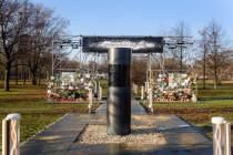 Berlin: Weder law noch order