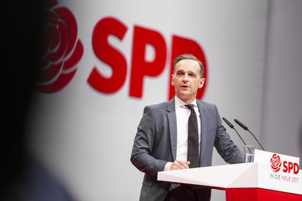 Keine stärkere Rolle der Bundeswehr in der Welt