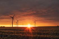CO2-Kompensationen: Der Ablasshandel der Klima-Religion