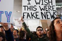 Corona-Update zum 29. April: Die Bundesregierung bekämpft ihre eigenen Fake-News