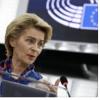 Green Deal: Ursula von der Leyens viele Nullen