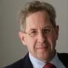 Hans-Georg Maaßen: Ein Euro Rundfunkbeitrag sollte reichen
