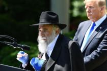 Antisemitismus: Wie eine gefährliche Epidemie