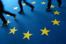 EU-Zukunftskonferenz: Wie man Bürger beteiligen will, ohne sie zu beteiligen