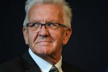 Die Bildungsverachtung eines Ministerpräsidenten von den Grünen, der früher einmal Lehrer war