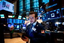 Börsen weiter auf Rekordkurs