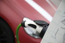 Drei Elektroauto-Studien, deren Ergebnisse nicht zusammen passen