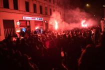 Wieder linksextreme Gewalt – und Beschönigung in den Medien
