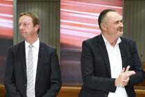 Doskozil siegt haushoch und eröffnet die Strategiedebatte der SPÖ