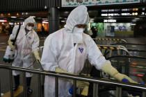 Coronavirus gefährdet auch Chinas Wirtschaft – und damit die Weltkonjunktur