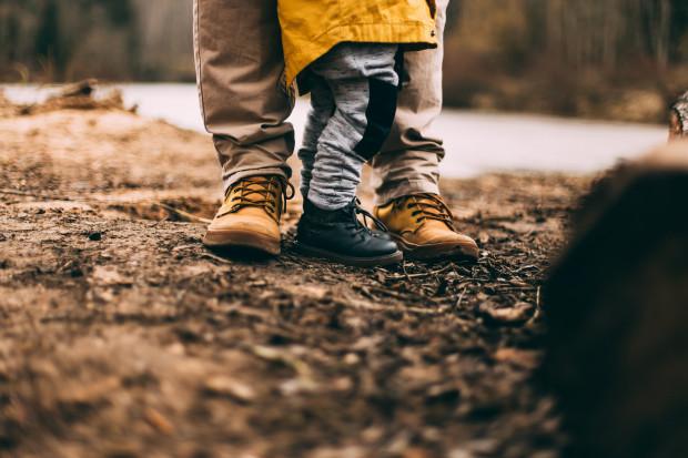 Kinder brauchen Orientierungen statt nur Begleitung