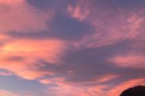Wetter: Der Polarjet strömt, wo er will