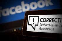 """Streit mit Facebooks Meinungspolizei – OLG entscheidet über """"Faktenchecks"""""""