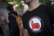 Evangelische Kirche als Unterabteilung der Antifa?