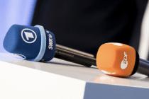 Hofberichterstattung trifft Service-Journalismus
