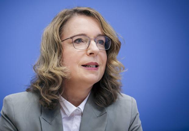 Claudia Kemfert, Chefideologin der Energiewende