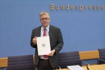 Die Bundeswehr ist unverändert nur sehr begrenzt einsatzfähig
