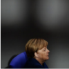 Eine Woche, die Deutschland verändert hat