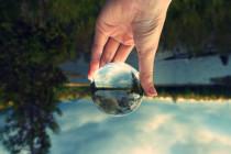 Wunder der Wissenschaft – von Qualitätsmedien erklärt