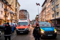Der Täter von Hanau war ein Terrorist und Antisemit