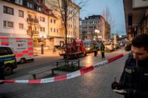 Morde von Hanau: Wie beurteilt ein Kriminalbeamter die Vorgänge?