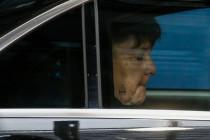 Abmahnung gegen Merkel – Entscheidung steht an