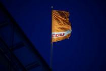 Das Ende der CDU als Volkspartei rückt näher