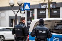 Morde in Hanau – was wir wissen