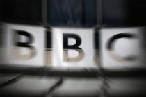BBC: Wie wird der öffentlich-rechtliche Rundfunk in Großbritannien umgebaut?