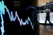 """Auswirkungen auf Wirtschaft: Weitere """"Gewinnwarnungen"""" durch Corona befürchtet"""