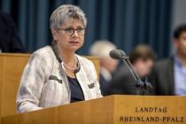 FDP-Fraktion im Mainzer Landtag schließt ihre bildungspolitische Sprecherin Helga Lerch aus