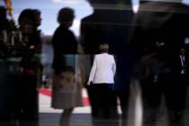 Thüringen: Ramelow soll von der CDU mitgewählt werden