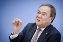 Armin Laschet: Die Antwort der CDU auf ihr strategisches Dilemma?
