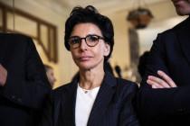 Ex-Justizministerin spricht von Merkels »hohem Preis«
