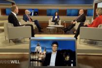 Bei Anne Will: Peter Altmaier und das doppelte Staatsversagen