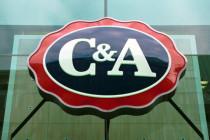 Corona-Gesetze: Auch C&A zahlt keine Miete mehr