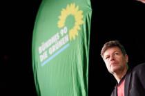 Die Grünen: Das Jonglieren mit dem politischen Islam