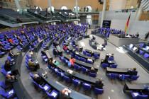Die Rede, die im Bundestag fehlte