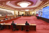 Coronavirus in China: Gefährliche Propaganda