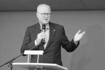 Zum Tod des hessischen Finanzministers Thomas Schäfer