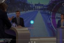 Bei Maischberger: Jakob Augstein und andere fragwürdige Gäste zu Corona