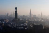 Auch in Hamburg eine Verfassungsrichterin mit linksradikalen Kontakten