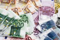 Wann kommen Inflation und Währungsreform?