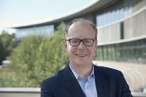 Ökonom Haucap: Nach Corona Steuern senken, um Vertrauen zu schaffen