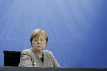 """Merkels kurzer Aussetzer: Die geknickten """"Ausreiseverbote"""""""