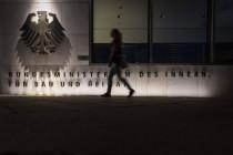 Innenministerium bestätigt TE-Bericht und bezichtigt sich so selbst der Fake-News