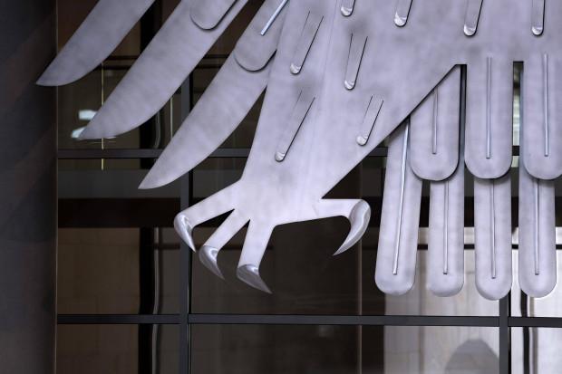 """Bundestagsabgeordnete gegen Energiesteuer-Erhöhung: """"Absoluter Wahnsinn"""""""