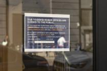 USA: 6,65 Millionen neue Arbeitslose in nur einer Woche