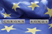 "Statt ""Corona-Bonds"" kommen Tricks, Hebel und Garantien"