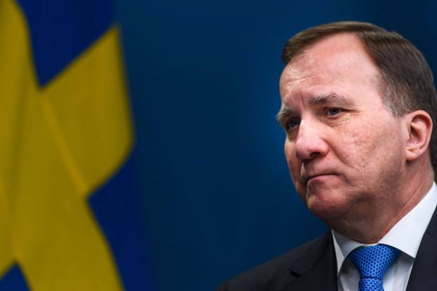 Wie der schwedische Corona-Sonderweg scheiterte